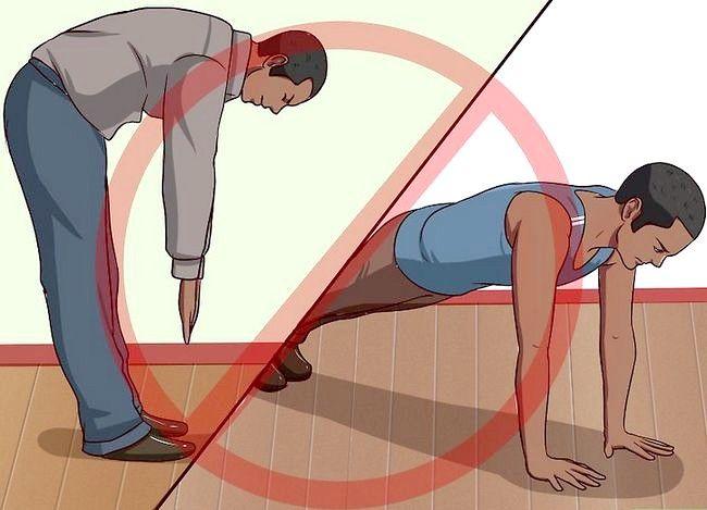 Imaginea titlului Tratarea nervilor rupți Pasul 6
