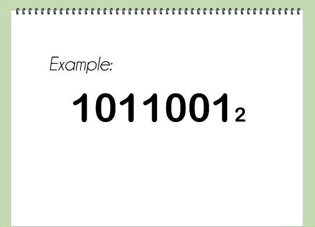 Conversia de la pasul binar la cel decimal 8