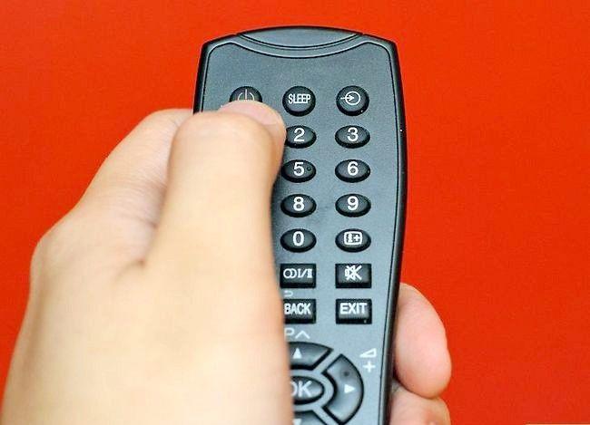 Imaginea intitulată Conectați un computer la televizor Pasul 8
