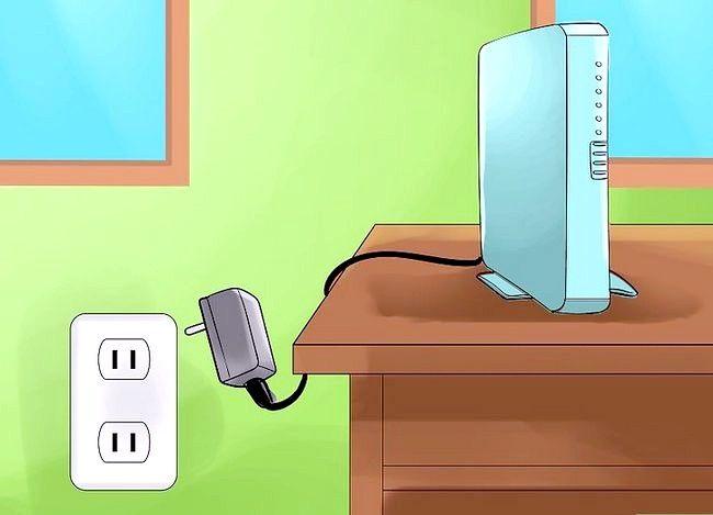 Imaginea intitulată Conectați sistemul dvs. home theater la PC Pasul 7