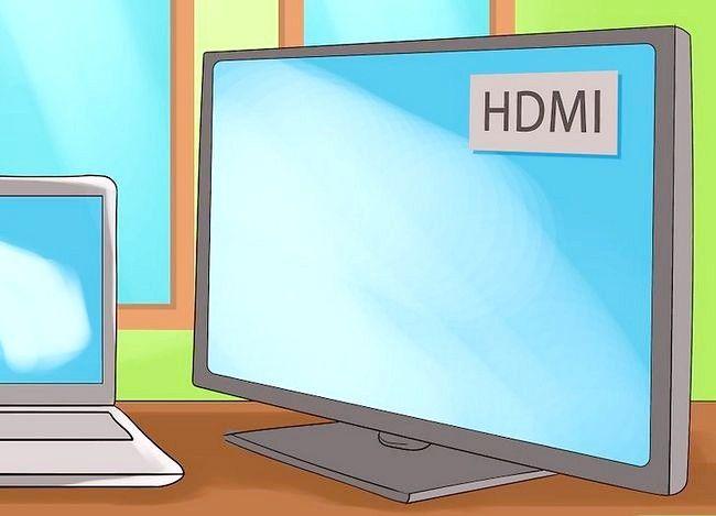 Imaginea intitulată Conectați sistemul home theater la PC Pasul 9