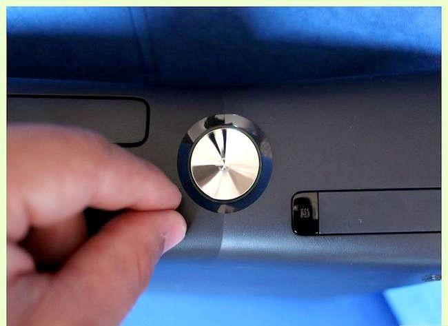 Imaginea intitulată Conectați Xbox-ul la Internet Pasul 6