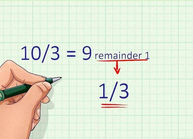 Găsiți o fracțiune a unui număr Pasul 4