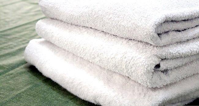 Imagine cu denumirea Face Xbox 360 Towel Trick Pasul 4