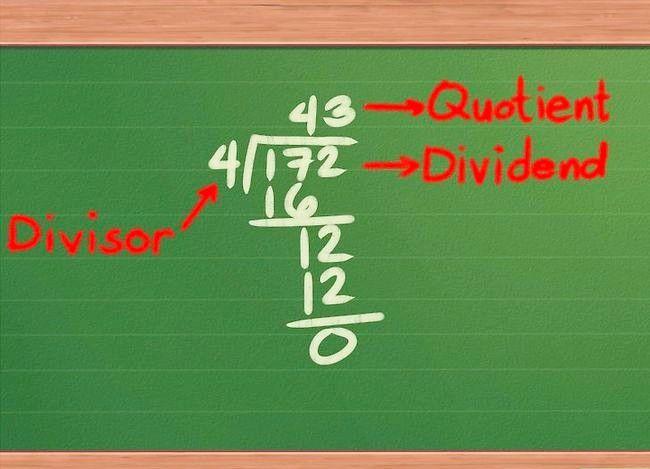 Imaginea intitulată Împărțiți numerele binare Pasul 1