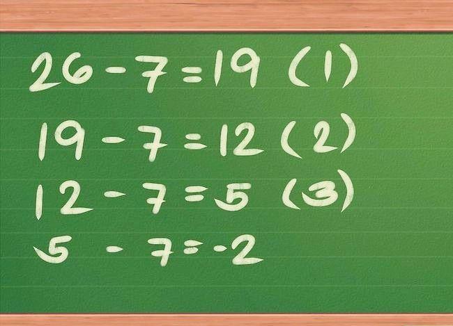 Imaginea intitulată Împărțiți numerele binare Pasul 8