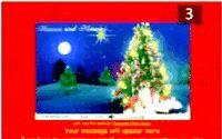 Imagine intitulată Online_cards.jpg