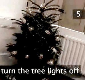 Imaginea intitulată Turn_tree_lights_off.jpg