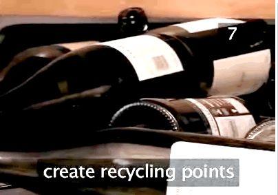 Imaginea intitulată Recycling_points.jpg