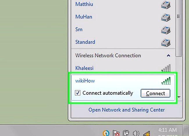 Imaginea intitulată Creați o rețea locală (LAN) Pasul 12