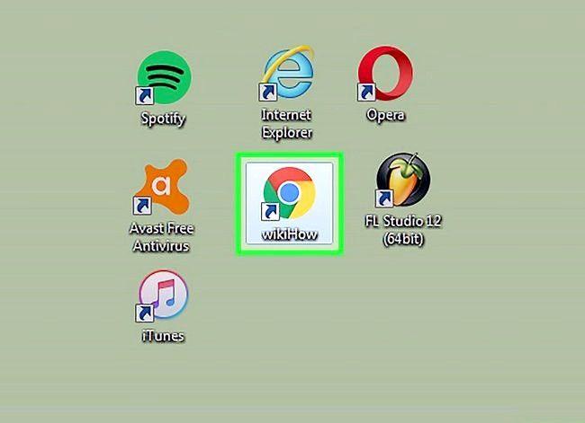 Imaginea intitulată Crearea unei rețele locale (LAN) Pasul 16