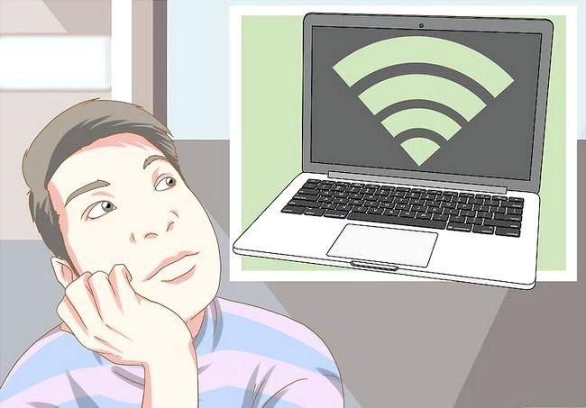 Imaginea intitulată Creați o rețea locală (LAN) Pasul 2