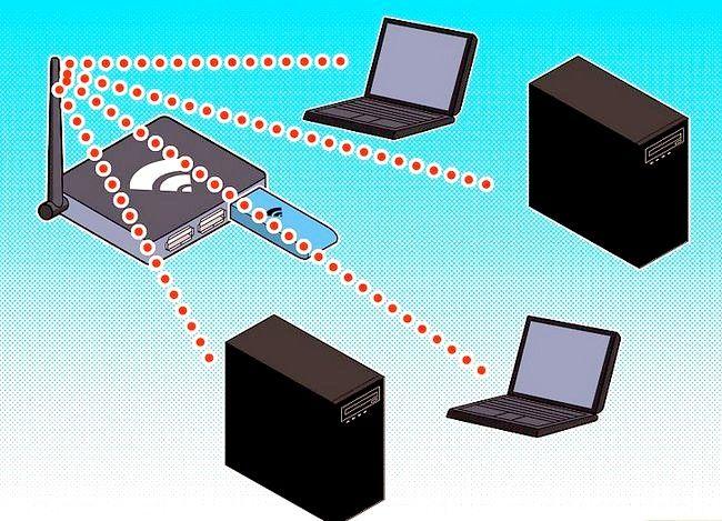 Imaginea intitulată Extindeți cablul USB Step 9Bullet1