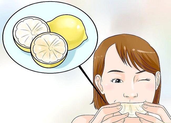 Image cu titlul Tratarea unei infecții la urechea fungică Pasul 13