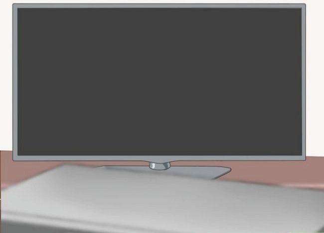 Imaginea intitulată Conectați DVR la televizor Pasul 11