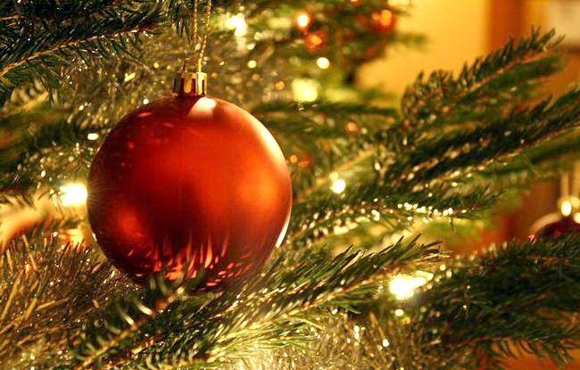 Imagine intitulată Crăciun 4