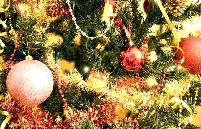 Imagine cu denumirea Pom de Crăciun 22