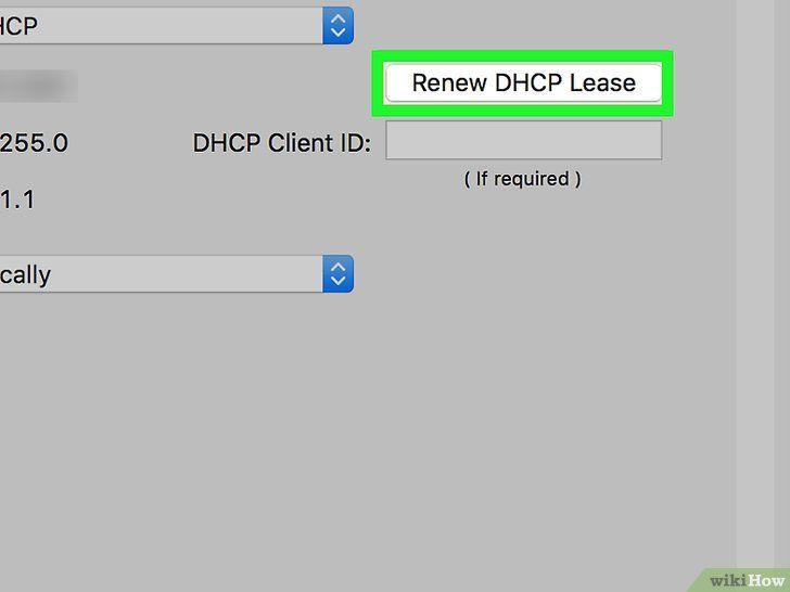 Imaginea intitulată Configurați pasul Ethernet 17