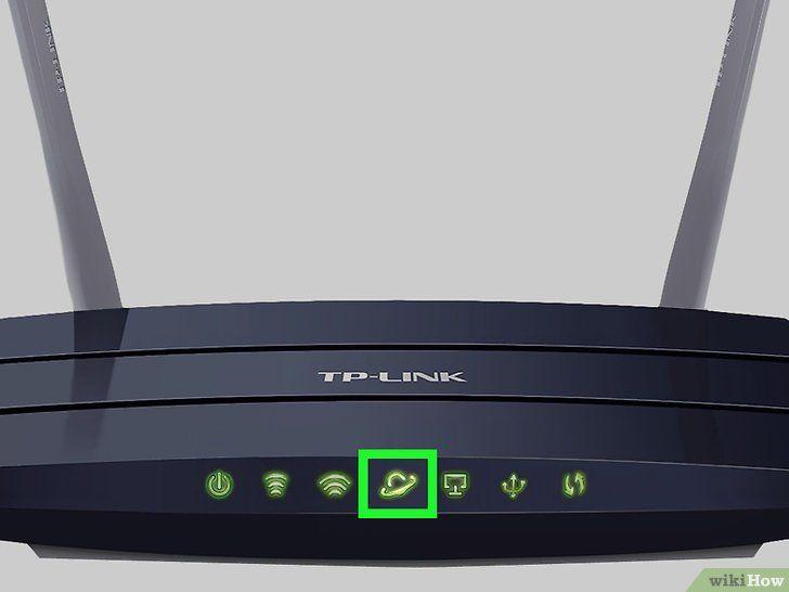 Imaginea intitulată Configurați pasul 2 pentru Ethernet