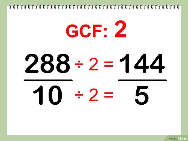 Imagine intitulată Multiplicarea numerelor mixte Pasul 5