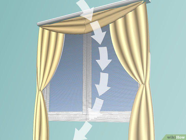 Preveniți condensul pe ferestre