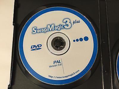 Joacă jocuri copiate PS2