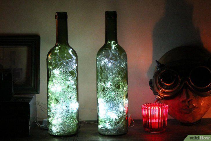 Imaginea intitulă Asigurați-vă lumânări accent lumânare sticlă Intro