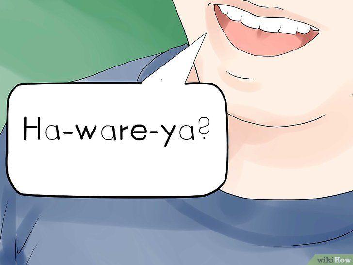 Vorbiți cu un accent irlandez