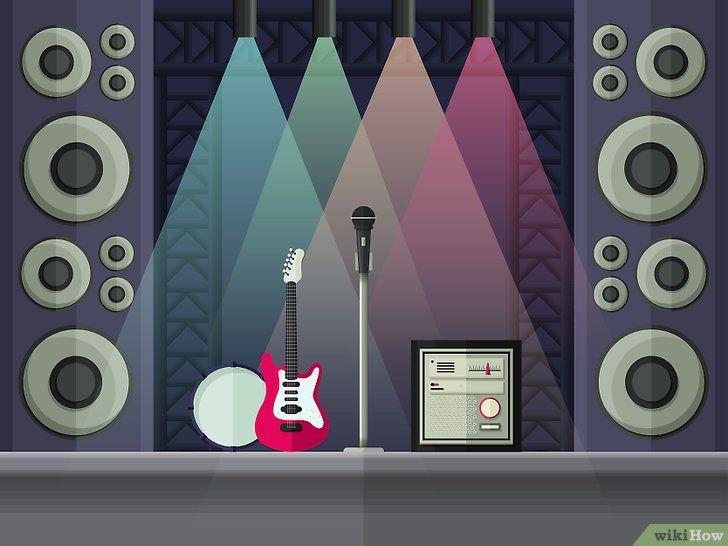 Găsiți muzică nouă după preferințele dvs.