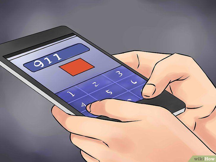 Apelați numere de urgență