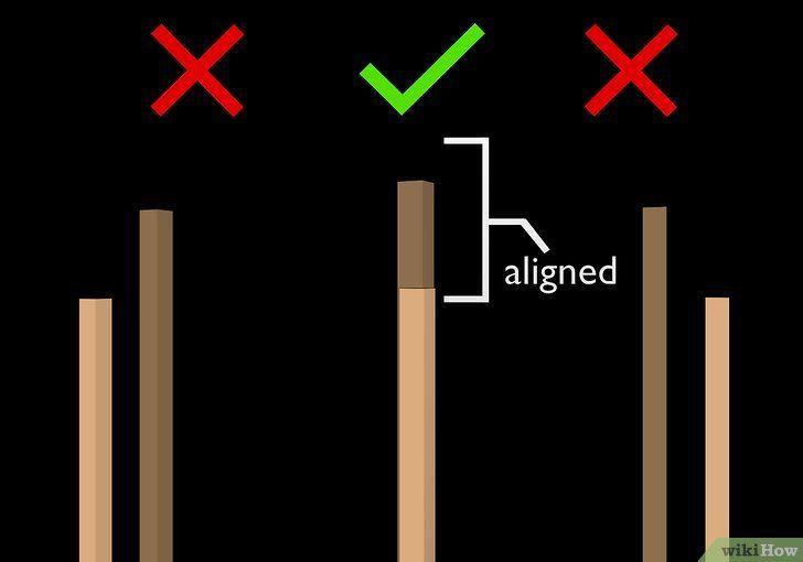 Titlul imaginii Găsiți direcția fără o busolă Pasul 6