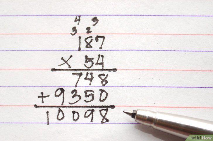 Imaginea intitulată Multiplicați pasul 10
