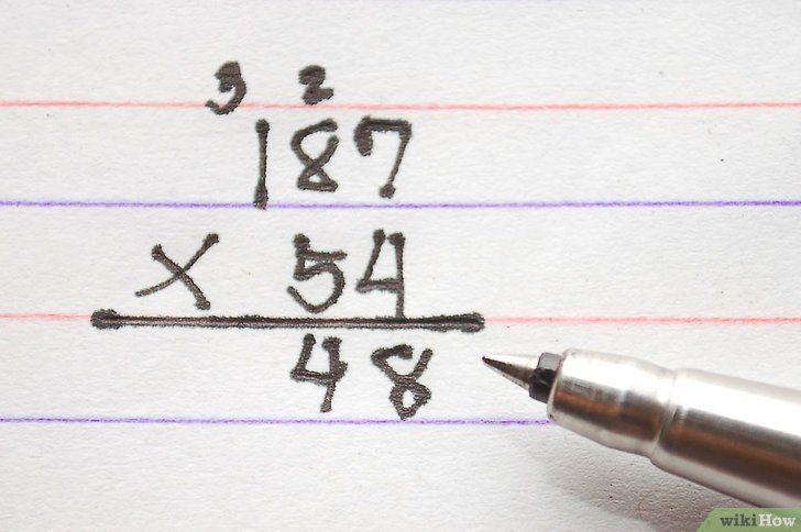 Imaginea intitulată Multiplicați pasul 5
