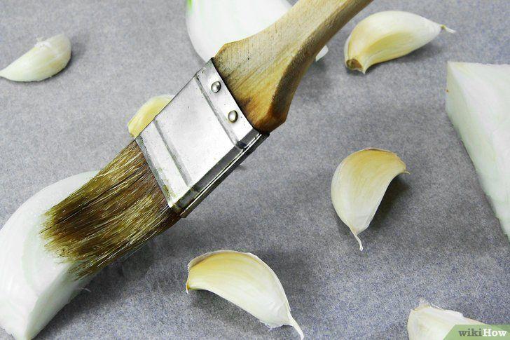 Imagine cu denumirea Sos de ceapă dulce Pasul 7