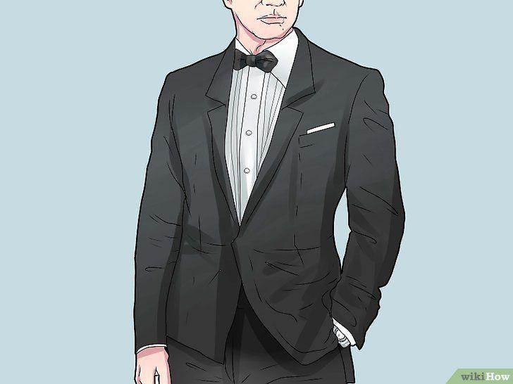 Rochie ca James Bond