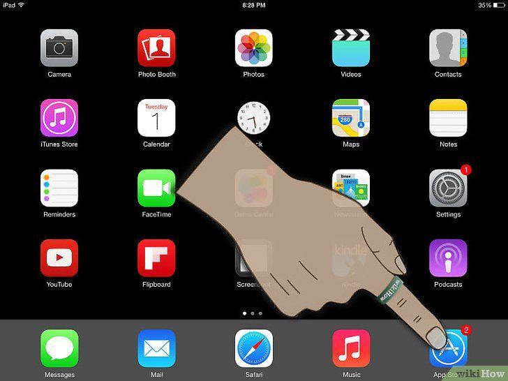 Utilizați Star Alliance Navigator pentru iPad