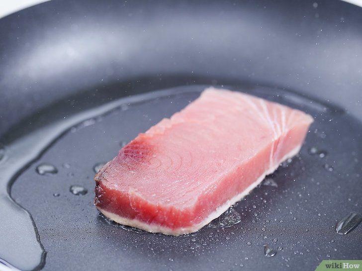 Imaginea intitulă Faceți salata de tonă Pasul 12
