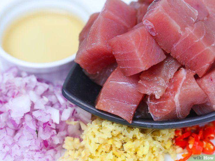 Imaginea intitulă Fă-ți salata de ton 27