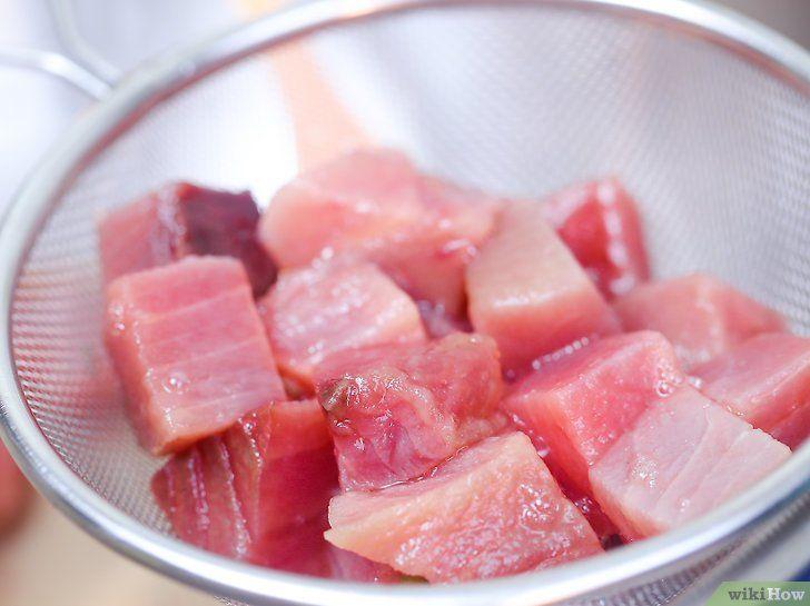 Imagine cu denumirea Fă-ți salata de ton Tabelul 32