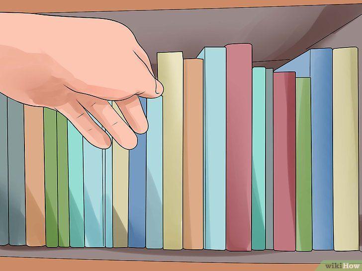 În ciuda reticenței de a citi o carte
