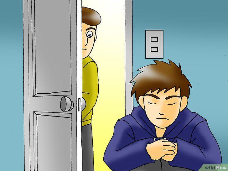 Transformați-vă adolescenta într-un adult responsabil
