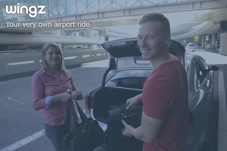 Imagine Wingz cea mai bună alternativă la taxiuri și transferuri.JPG