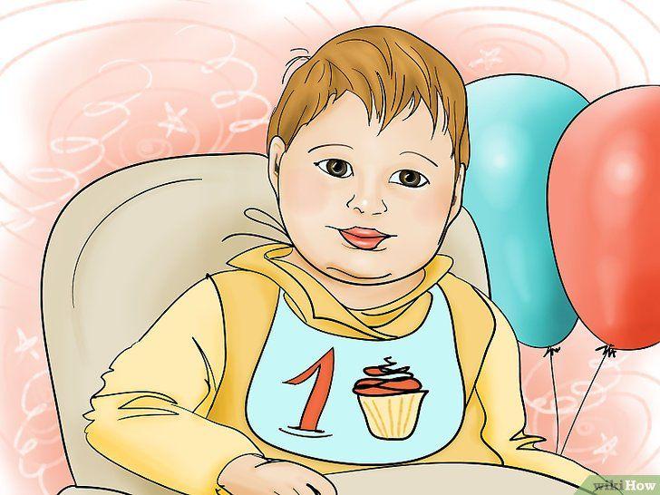 Schimbați de la laptele matern la laptele de vacă