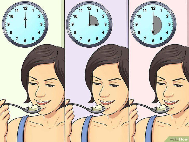 Pierdeți greutatea în timp ce alăptați