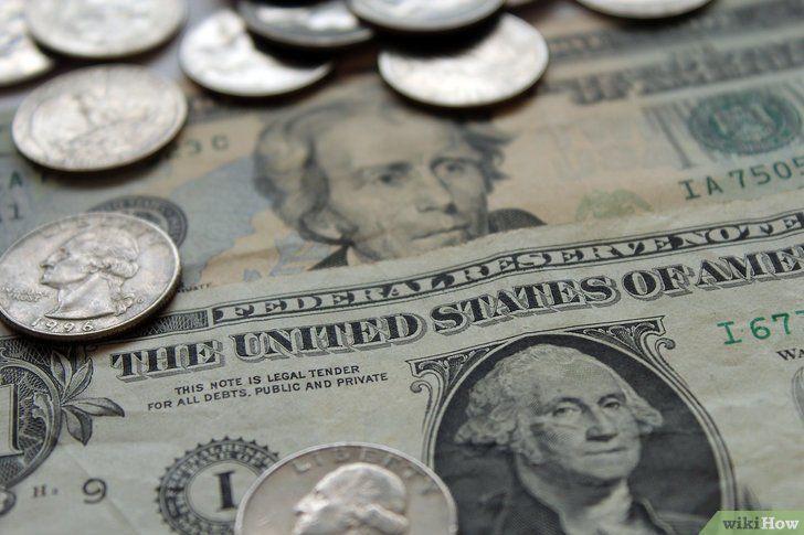Cumpărați și vindeți valute