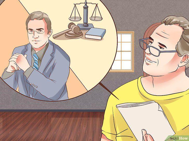 Când trebuie să renunț la avocatul meu?