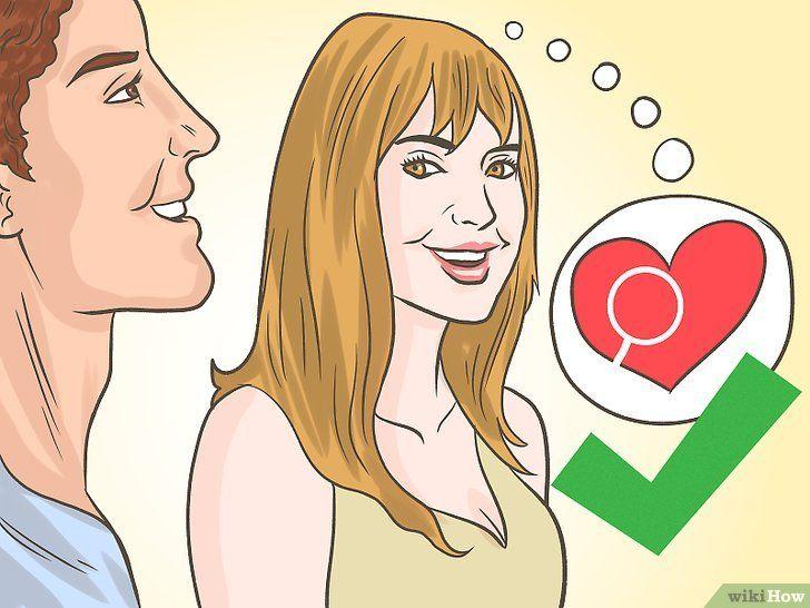 Ce trebuie să faceți pentru a obține o propunere de la prietenul dvs.