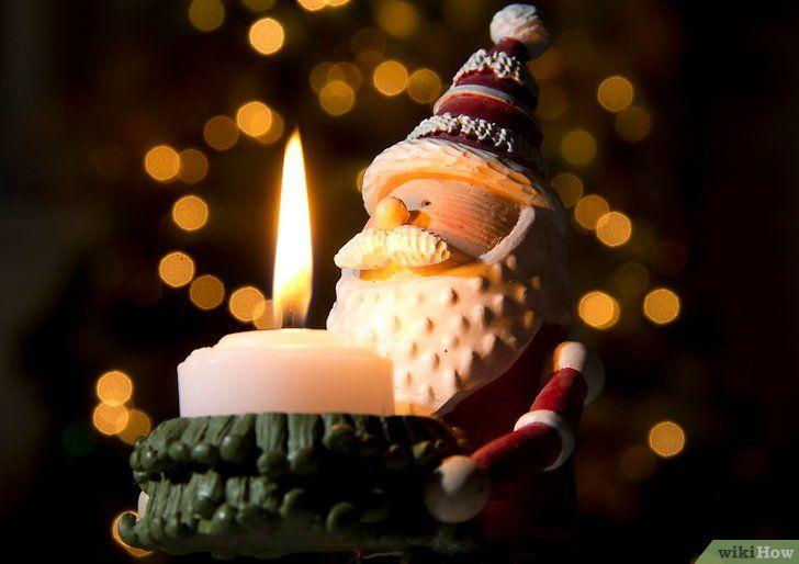 Sărbătoriți Crăciunul