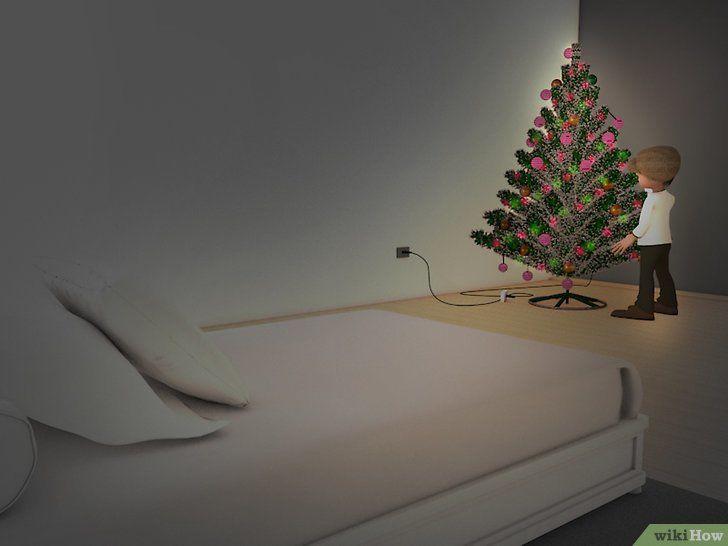 Image title Decorați un Pom de Crăciun Pasul 8