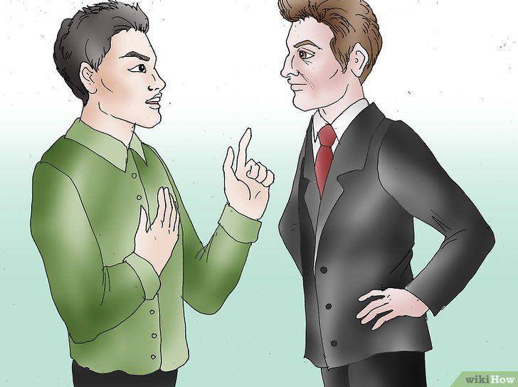 Imaginea intitulă Gain Wisdom Step 11.jpeg
